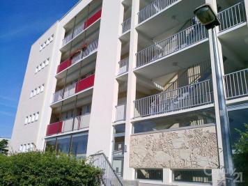 Appartement Vernouillet &bull; <span class='offer-area-number'>23</span> m² environ &bull; <span class='offer-rooms-number'>1</span> pièce