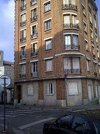 Appartement St Ouen &bull; <span class='offer-area-number'>22</span> m² environ &bull; <span class='offer-rooms-number'>1</span> pièce