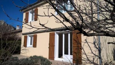 Maison Guilherand Granges &bull; <span class='offer-area-number'>116</span> m² environ &bull; <span class='offer-rooms-number'>6</span> pièces