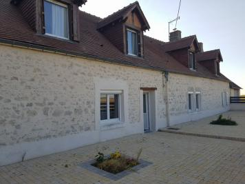 Maison Chevilly &bull; <span class='offer-area-number'>208</span> m² environ &bull; <span class='offer-rooms-number'>6</span> pièces