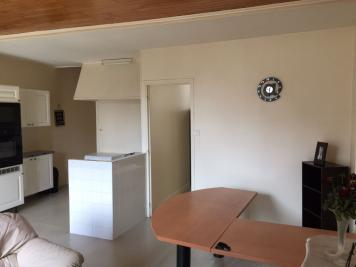 Appartement St Quentin &bull; <span class='offer-area-number'>50</span> m² environ &bull; <span class='offer-rooms-number'>2</span> pièces