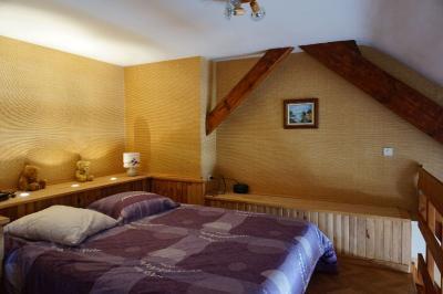 Appartement Batz sur Mer &bull; <span class='offer-area-number'>42</span> m² environ &bull; <span class='offer-rooms-number'>1</span> pièce