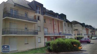 Appartement Hennebont &bull; <span class='offer-area-number'>36</span> m² environ &bull; <span class='offer-rooms-number'>1</span> pièce