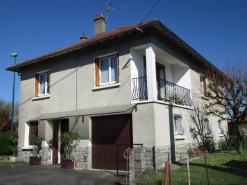 Maison St Paul des Landes &bull; <span class='offer-area-number'>95</span> m² environ &bull; <span class='offer-rooms-number'>5</span> pièces