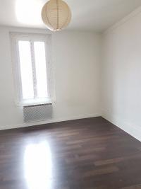 Appartement Meaux &bull; <span class='offer-area-number'>27</span> m² environ &bull; <span class='offer-rooms-number'>2</span> pièces