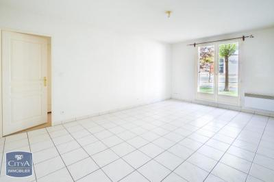 Appartement Chambray les Tours &bull; <span class='offer-area-number'>46</span> m² environ &bull; <span class='offer-rooms-number'>2</span> pièces