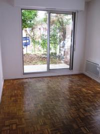 Appartement Marseille 12 &bull; <span class='offer-area-number'>21</span> m² environ &bull; <span class='offer-rooms-number'>1</span> pièce