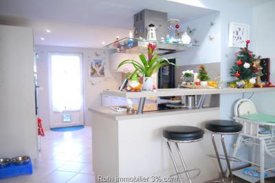 Appartement Hochfelden &bull; <span class='offer-area-number'>95</span> m² environ &bull; <span class='offer-rooms-number'>4</span> pièces