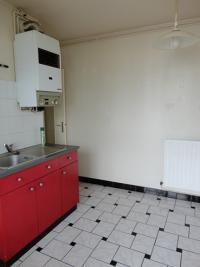 Appartement St Martin d Heres &bull; <span class='offer-area-number'>50</span> m² environ &bull; <span class='offer-rooms-number'>3</span> pièces