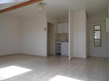 Appartement Rambouillet &bull; <span class='offer-area-number'>23</span> m² environ &bull; <span class='offer-rooms-number'>1</span> pièce