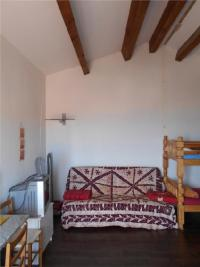 Appartement St Pierre la Mer &bull; <span class='offer-area-number'>23</span> m² environ &bull; <span class='offer-rooms-number'>1</span> pièce
