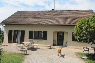 Maison L Isle sur le Doubs &bull; <span class='offer-area-number'>120</span> m² environ &bull; <span class='offer-rooms-number'>7</span> pièces