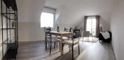 Appartement St Martin Boulogne &bull; <span class='offer-area-number'>70</span> m² environ &bull; <span class='offer-rooms-number'>3</span> pièces