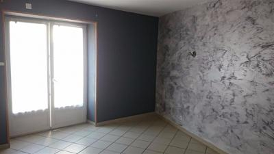 Appartement Massieu &bull; <span class='offer-area-number'>65</span> m² environ &bull; <span class='offer-rooms-number'>3</span> pièces