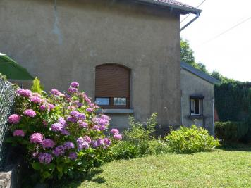 Maison Chatenois les Forges &bull; <span class='offer-area-number'>71</span> m² environ &bull; <span class='offer-rooms-number'>3</span> pièces