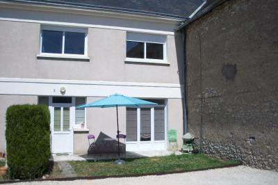 Maison Suevres &bull; <span class='offer-area-number'>81</span> m² environ &bull; <span class='offer-rooms-number'>5</span> pièces