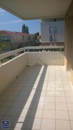 Appartement St Esteve &bull; <span class='offer-area-number'>59</span> m² environ &bull; <span class='offer-rooms-number'>3</span> pièces