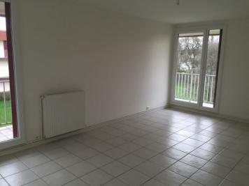 Appartement Le Mesnil Esnard &bull; <span class='offer-area-number'>52</span> m² environ &bull; <span class='offer-rooms-number'>2</span> pièces