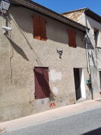 Maison Beauvoisin &bull; <span class='offer-area-number'>90</span> m² environ &bull; <span class='offer-rooms-number'>3</span> pièces