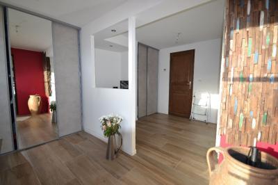 Maison Condette &bull; <span class='offer-area-number'>120</span> m² environ &bull; <span class='offer-rooms-number'>6</span> pièces