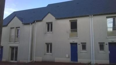 Maison Joue les Tours &bull; <span class='offer-area-number'>92</span> m² environ &bull; <span class='offer-rooms-number'>4</span> pièces