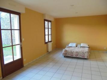 Appartement La Gravelle &bull; <span class='offer-area-number'>55</span> m² environ &bull; <span class='offer-rooms-number'>2</span> pièces