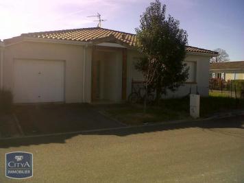 Villa Dieupentale &bull; <span class='offer-area-number'>90</span> m² environ &bull; <span class='offer-rooms-number'>4</span> pièces