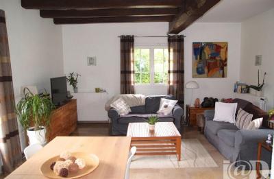 Maison Montgeron &bull; <span class='offer-area-number'>155</span> m² environ &bull; <span class='offer-rooms-number'>7</span> pièces