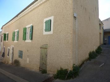 Maison Volx &bull; <span class='offer-area-number'>152</span> m² environ &bull; <span class='offer-rooms-number'>8</span> pièces