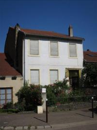 Maison Jouy aux Arches &bull; <span class='offer-area-number'>300</span> m² environ &bull; <span class='offer-rooms-number'>7</span> pièces