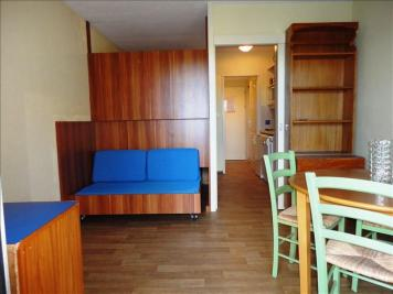 Appartement Hyeres &bull; <span class='offer-area-number'>25</span> m² environ &bull; <span class='offer-rooms-number'>1</span> pièce