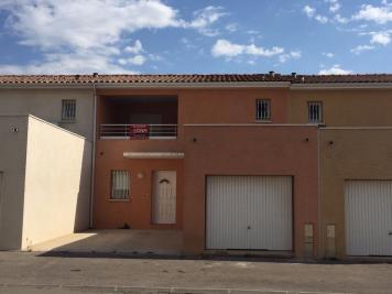 Maison Meze &bull; <span class='offer-area-number'>89</span> m² environ &bull; <span class='offer-rooms-number'>4</span> pièces