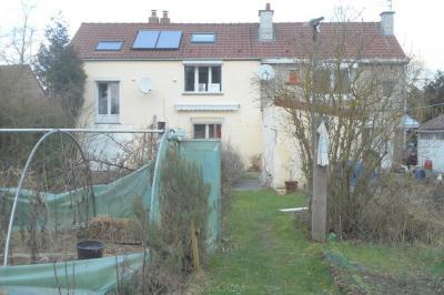 Maison Lecelles &bull; <span class='offer-area-number'>180</span> m² environ &bull; <span class='offer-rooms-number'>15</span> pièces