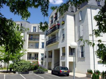 Appartement St Jean le Blanc &bull; <span class='offer-area-number'>91</span> m² environ &bull; <span class='offer-rooms-number'>4</span> pièces