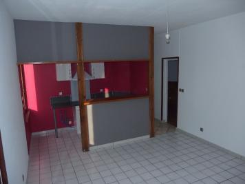 Appartement Noyon &bull; <span class='offer-area-number'>54</span> m² environ &bull; <span class='offer-rooms-number'>3</span> pièces