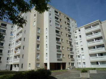 Appartement Ermont &bull; <span class='offer-area-number'>71</span> m² environ &bull; <span class='offer-rooms-number'>3</span> pièces
