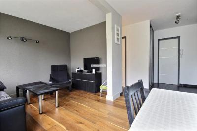 Appartement Bonneville &bull; <span class='offer-area-number'>83</span> m² environ &bull; <span class='offer-rooms-number'>4</span> pièces