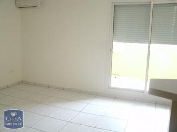 Appartement Ste Marie &bull; <span class='offer-area-number'>29</span> m² environ &bull; <span class='offer-rooms-number'>1</span> pièce