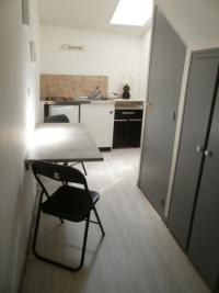 Appartement Laon &bull; <span class='offer-area-number'>18</span> m² environ &bull; <span class='offer-rooms-number'>1</span> pièce