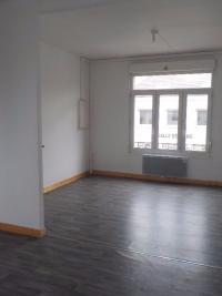 Appartement Arras &bull; <span class='offer-area-number'>80</span> m² environ &bull; <span class='offer-rooms-number'>4</span> pièces