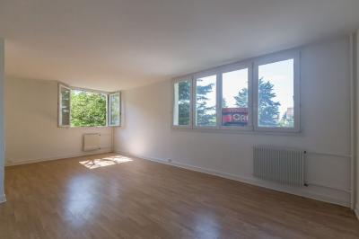 Appartement Le Plessis Trevise &bull; <span class='offer-area-number'>85</span> m² environ &bull; <span class='offer-rooms-number'>5</span> pièces