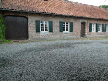 Maison Lecelles &bull; <span class='offer-area-number'>109</span> m² environ &bull; <span class='offer-rooms-number'>6</span> pièces