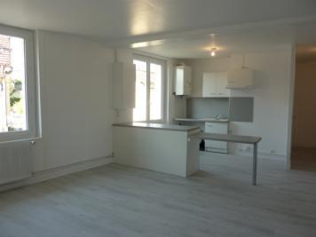 Appartement Montbrison &bull; <span class='offer-area-number'>63</span> m² environ &bull; <span class='offer-rooms-number'>3</span> pièces