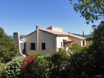 Maison Mollans sur Ouveze &bull; <span class='offer-area-number'>138</span> m² environ &bull; <span class='offer-rooms-number'>4</span> pièces