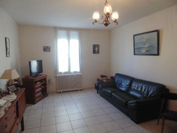 Appartement Bordeaux &bull; <span class='offer-area-number'>50</span> m² environ &bull; <span class='offer-rooms-number'>2</span> pièces