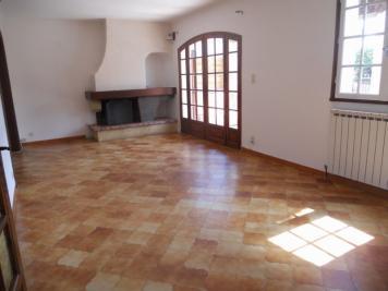 Maison Marignane &bull; <span class='offer-area-number'>114</span> m² environ &bull; <span class='offer-rooms-number'>5</span> pièces