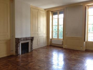 Appartement Lyon 02 &bull; <span class='offer-area-number'>126</span> m² environ &bull; <span class='offer-rooms-number'>3</span> pièces
