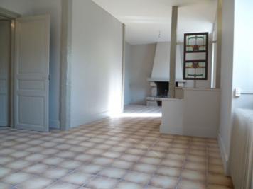 Maison Guerande &bull; <span class='offer-area-number'>127</span> m² environ &bull; <span class='offer-rooms-number'>5</span> pièces