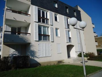 Appartement Compiegne &bull; <span class='offer-area-number'>55</span> m² environ &bull; <span class='offer-rooms-number'>2</span> pièces