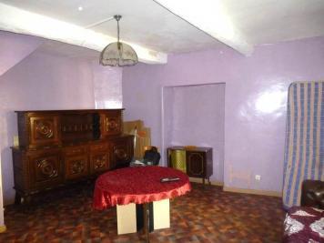 Maison Valreas &bull; <span class='offer-area-number'>94</span> m² environ &bull; <span class='offer-rooms-number'>3</span> pièces